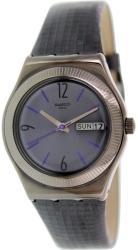 Swatch YLM700
