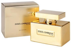 Dolce&Gabbana The One (2014 Edition) EDP 75ml