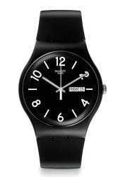 Swatch SUOB715