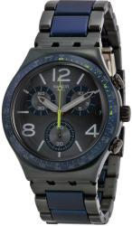 Swatch YCM4006