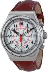 Swatch YVS414
