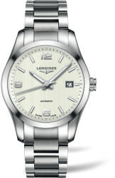 Longines L2.785