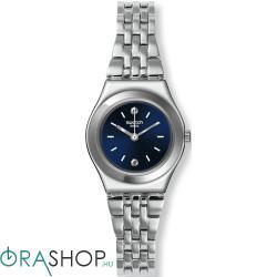 Swatch YSS288