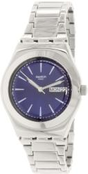 Swatch YLS713