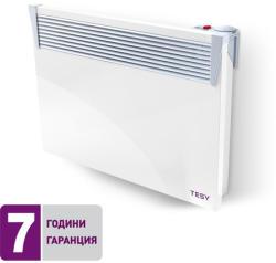 TESY CN 03 201 MIS