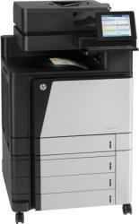 HP LaserJet Enterprise flow M880z (A2W75A)
