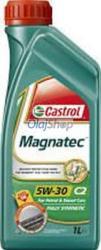 Castrol Magnatec 5W-30 C2 (1L)