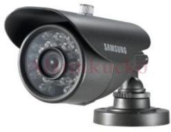 Samsung SCO-2040R