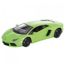 Platinet Lamborghini iS680