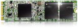 ADATA SP900 Premier Pro 256GB M.2 2280 ASP900NS38-256GM-C