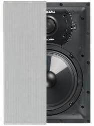 Q Acoustics In-Wall QI80RP (QI2210)