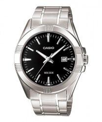 Casio MTP-1308PD