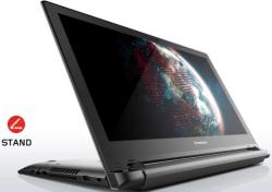 Lenovo IdeaPad Flex 2 59-433697