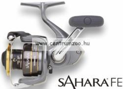 Shimano Sahara 3000 FE