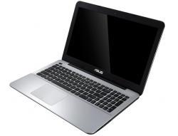 ASUS F555LD-XO005D