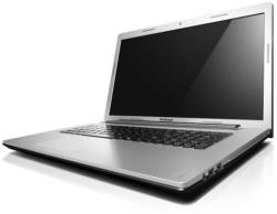 Lenovo IdeaPad Z710 59-433837