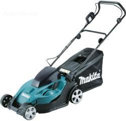 Makita BLM430ZX2C