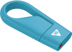 EMTEC Hook D200 16GB USB 2.0 ECMMD16GD202