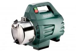 Metabo P4500