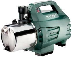 Metabo HWA 6000