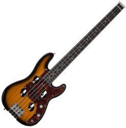Traveler Guitars TB-4P