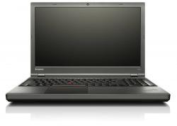 Lenovo ThinkPad T540p 20BE00BBRI