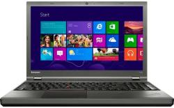 Lenovo ThinkPad T540p 20BE00B1RI
