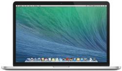 Apple MacBook Pro 15 MGXA2