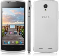 ZOPO ZP590