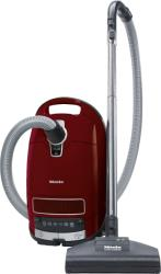 Miele Complete C3 Cat&Dog PowerLine (SGEE1)