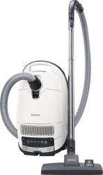 Miele Complete C3 Allergy PowerLine (SGFE1)