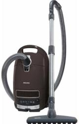 Miele Complete C3 Total Care (SGSE1)