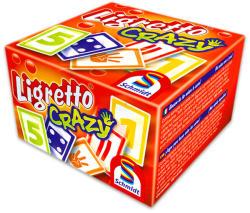 Schmidt Spiele Ligretto Crazy