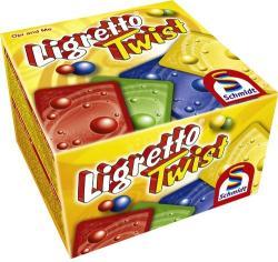 Schmidt Spiele Ligretto Twist
