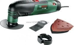 Bosch PMF 1800 E