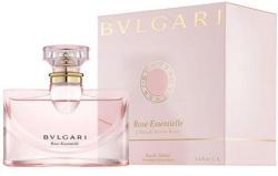 Bvlgari Rose Essentielle L'Eau de Toilette Rosée EDT 50 ml