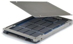 Lenovo 256GB SATA3 0B47325