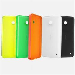Nokia CC-3084