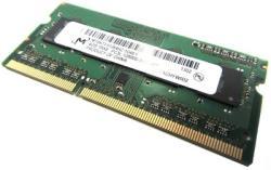 Micron 4GB DDR3 1600MHz MT8KTF51264HZ-1G6E1