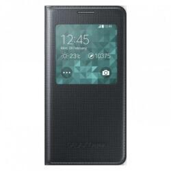 Samsung S-View Galaxy Alpha EF-CG850B