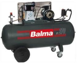 Balma NS19S-270-CT4
