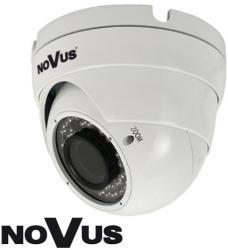 Novus NVIP-2DN3001V/IR-1P