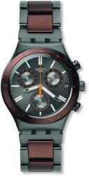Swatch YCM4007