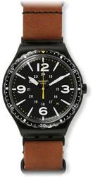 Swatch YWB402