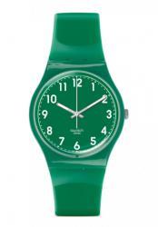 Swatch GG217