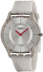 Swatch SFM129