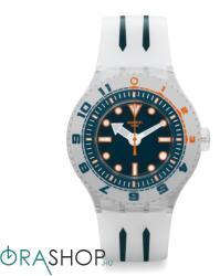 Swatch SUUK402