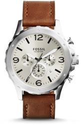 Fossil JR1473