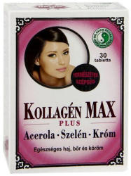 Dr. Chen Kollagén Max Plus 30db