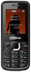 Maxcom MM131 Dual